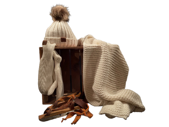 Kerstpakket_winter_kerstshow_2021